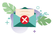 Unsubscribe Newsletters