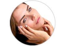 Anti-Blemish and Depigmentation