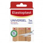 ELASTOPLAST DRESSING FLEXIBLE BAND TO CUT 1 M X 6CM