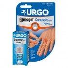 URGO FILMOGEL DRESSING FOR CHAPPED HANDS 3.25ML