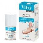 VITRY NAIL CARE BB BASE SMOOTHING 10ML