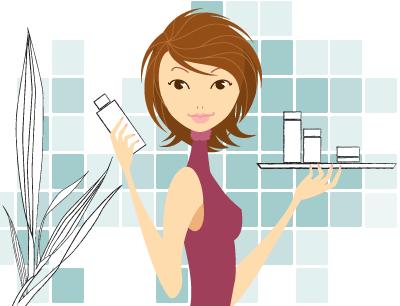 Neutral Skin Care Treatments